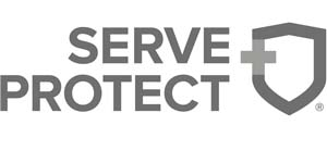 Serve and Protect Credit Union