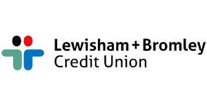 Lewisham Plus Credit Union Logo